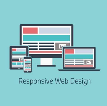 img_responsive