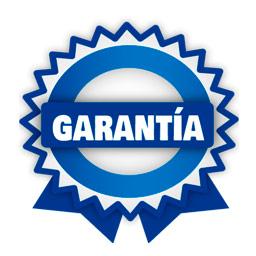 control_de_calidad_garantia