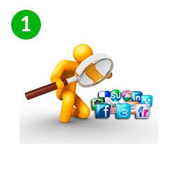01_evaluacion_digital_empresa