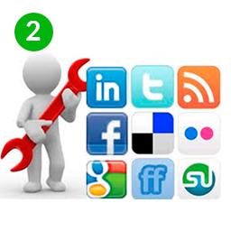 02_plan_estrategico_online_empresa