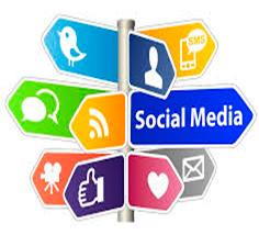 caracteristicas_redes_sociales