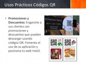 usos-prcticos-de-cdigos-qr-4-638