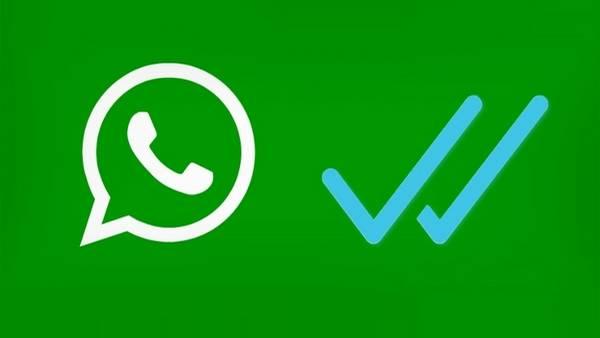 WhatsApp_llamanos