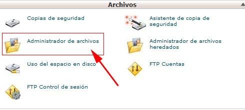 administrador_archivos
