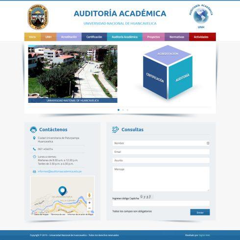 auditoria_academica