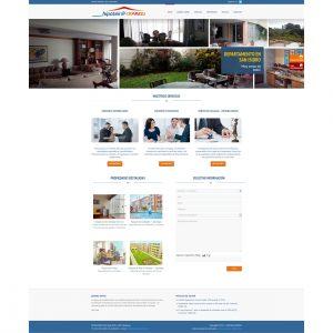 hipoteka_express