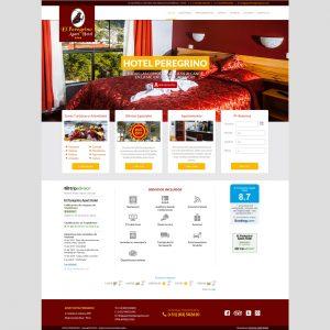 hotel_peregrino